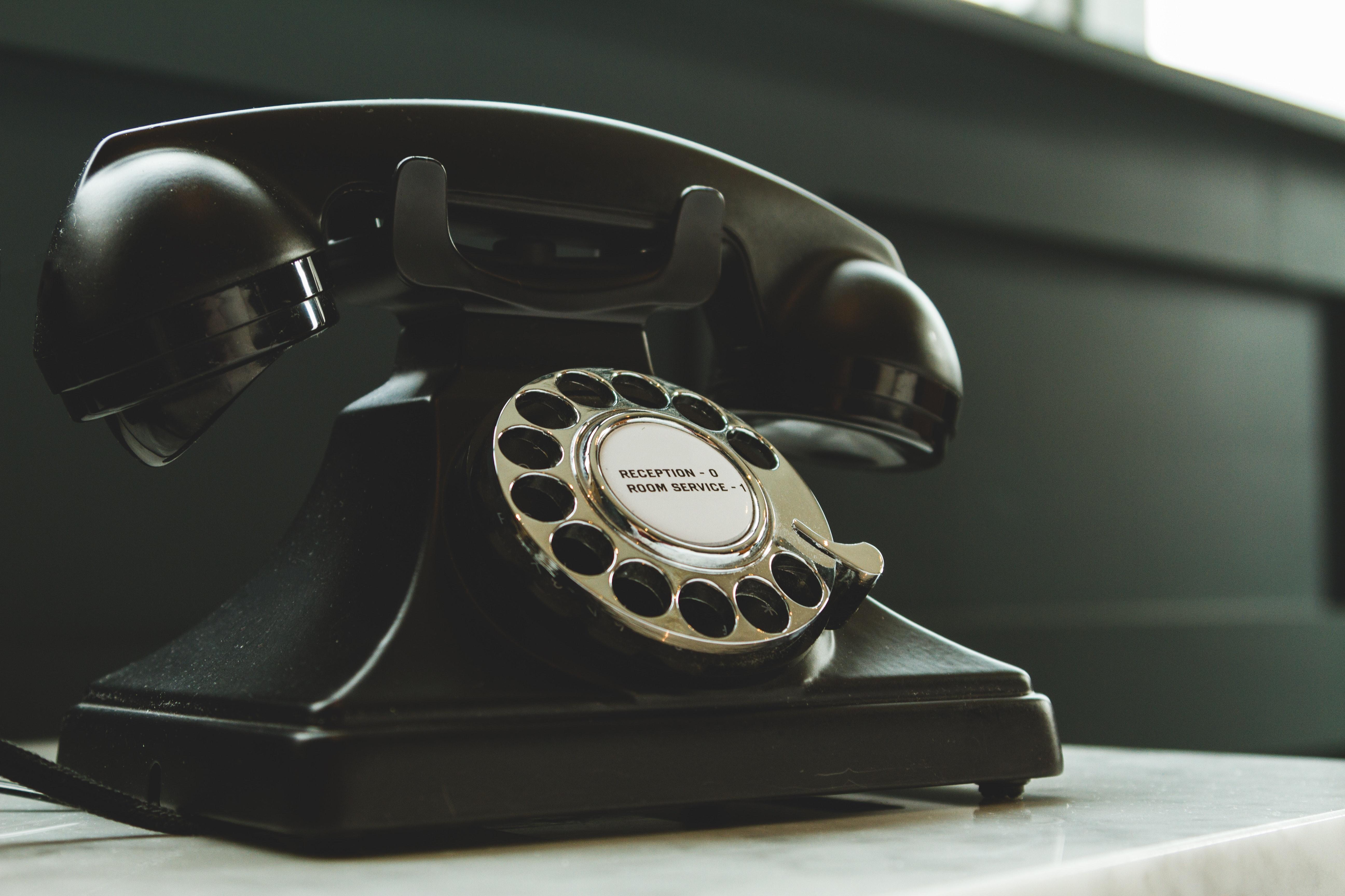 Wontlab | İletişim