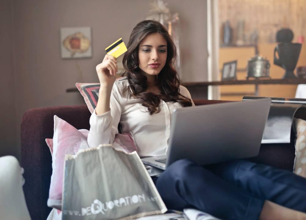 E-Ticaret Yapmak İçin 5 Neden!