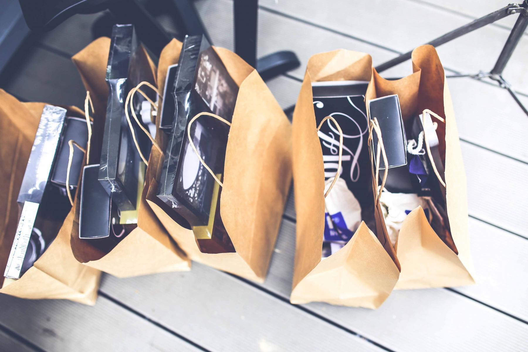 upsell çapraz satış bundle