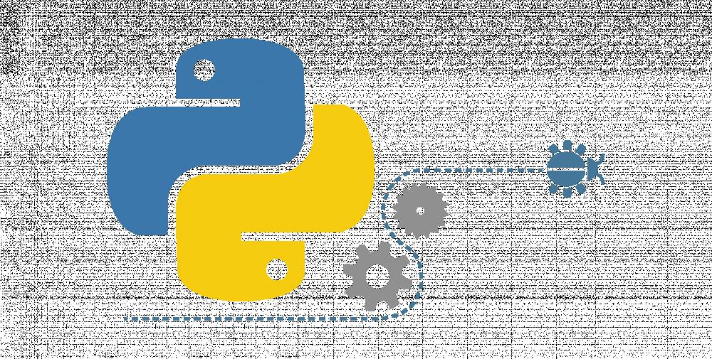 Python Nedir?