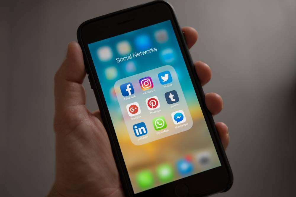 Facebook, İnstagram ve Whatsapp Ne zaman düzelecek? Facebook, İnstagram ve Whatsapp Çöktü mü? Facebook, İnstagram ve Whatsapp Neden Çalışmıyor?