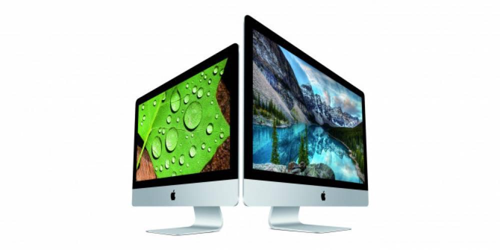 Apple Mac'ime Dön özelliğini kapattı