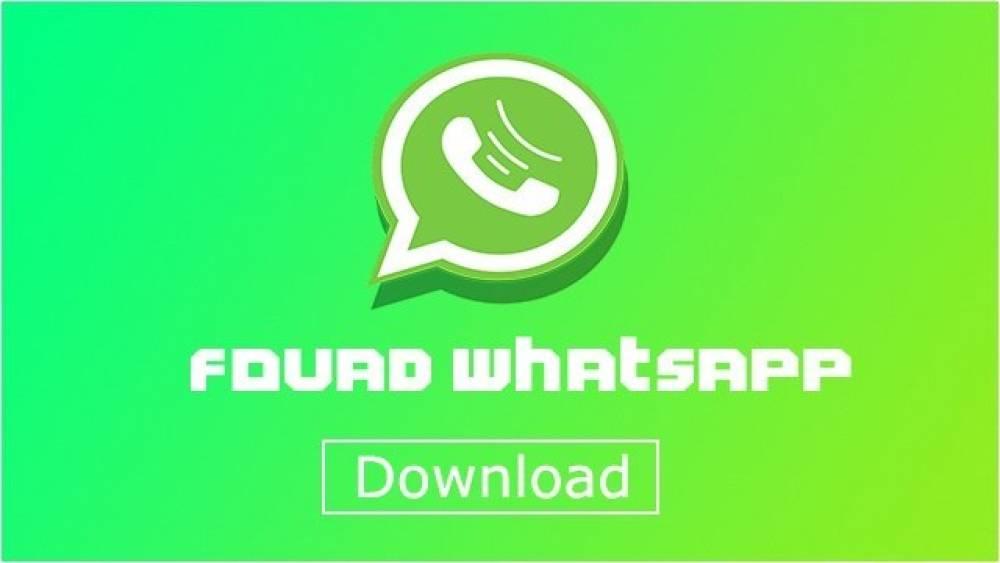 WhatsApp Güncellemesi Android Için Facebook ve QR Koduna Paylaşıyor