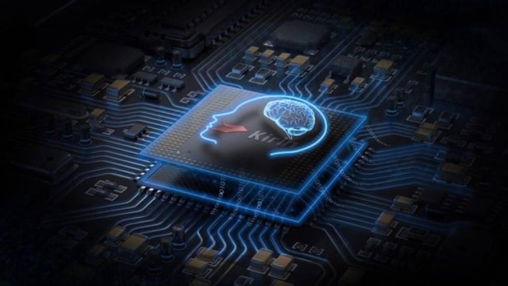 Huawei, ARM tabanlı akıllı telefon işlemci gelişimi ortaklığını bitirdi.