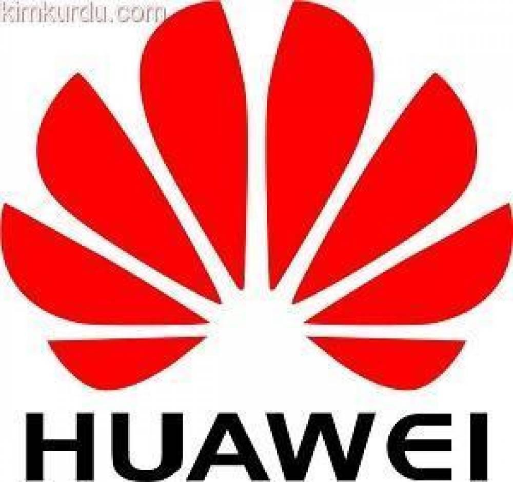 ABD den Huawei ürünlerine yasak getirildi.