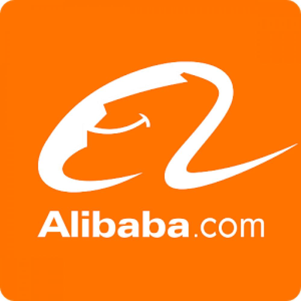 Alibaba'dan 11.11'de rekor satış!