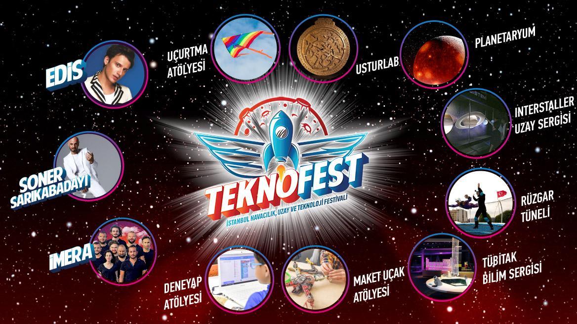 teknofest istanbul
