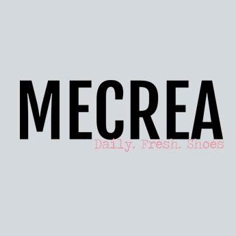 Mecrea