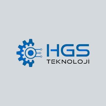 HGS Teknoloji