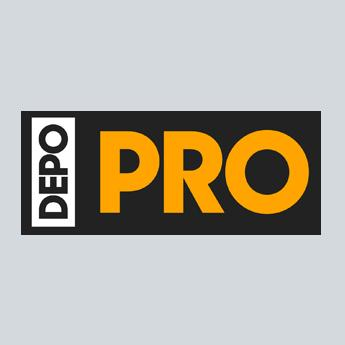 DepoPro